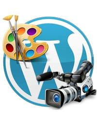 10-locais-onde-comprar-templates-premium-wordpress