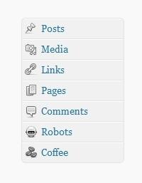 pacote-de-icones-para-custom-post-types-no-wordpress