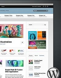 15-novos-templates-wordpress-espectaculares-para-criar-blogs-e-nao-so