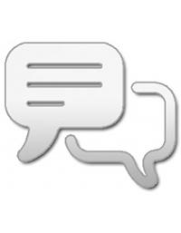 10-plugins-wordpress-para-blogs-e-sites-com-multi-autores