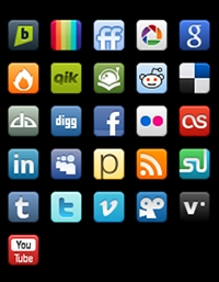 15-plugins-de-bookmarking-social-para-wordpress