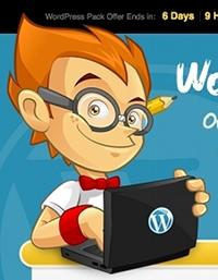 promocao-250-de-templates-plugins-e-ebooks-por-apenas-30