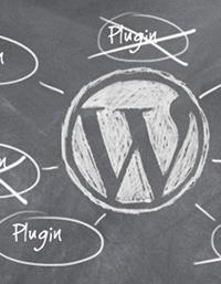 10-dicas-para-tornar-seu-blog-wordpress-mais-leve-e-mais-rapido
