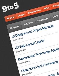 9-to-5-template-wordpress-para-criar-site-de-emprego