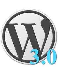 como-actualizar-a-versao-do-wordpress-manualmente