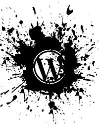 como-criar-um-template-wordpress-parte-i