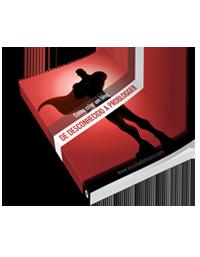 leve-seu-blog-wordpress-ao-proximo-nivel-com-este-livro