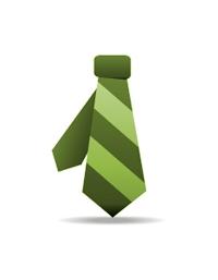 os-melhores-templates-wordpress-para-criar-um-site-de-emprego