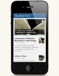 10-templates-wordpress-para-levar-seu-blog-para-o-iphone