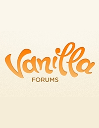 vanilla-forums-embeber-um-forum-no-seu-blog-wordpress