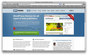 woothemes