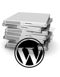 os-melhores-templates-wordpress-para-criar-um-site-de-hospedagem