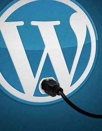 10-plugins-wordpress-para-tornar-o-seu-painel-administrativo-unico