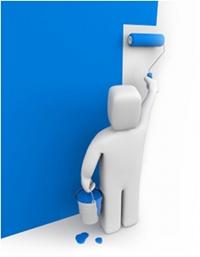 40-templates-wordpress-para-criar-um-portfolio-na-internet