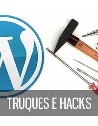 22-novos-truques-e-hacks-para-o-seu-blog-wordpress