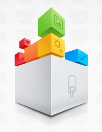 wpbundle-10-templates-wordpress-super-profissionais