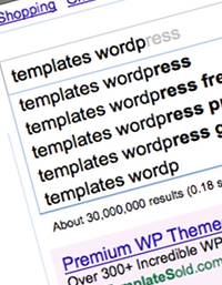 como-criar-uma-pesquisa-em-ajax-para-seu-blog-wordpress
