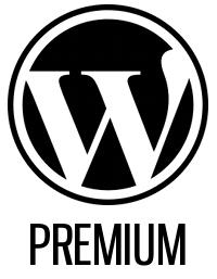 19-templates-premium-para-wordpress-lancados-em-janeiro