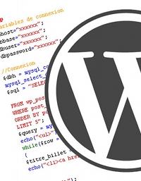 novos-truques-para-wordpress-que-simplificam-a-sua-vida