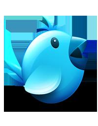 como-embeber-tweets-diretamente-nos-artigos-do-seu-blog