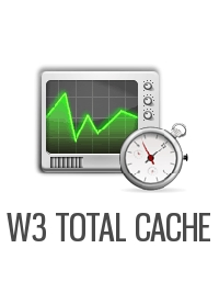 como-instalar-e-configurar-o-plugin-w3-total-cache-no-wordpress