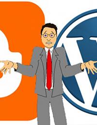 porque-e-que-o-wordpress-e-melhor-que-o-blogger