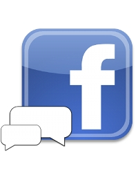 comentarios-do-facebook-no-seu-blog-wordpress