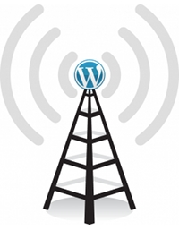 sitemap-html-para-wordpress