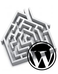 20-templates-wordpress-para-imobiliario-e-casas