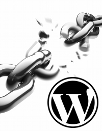 como-encontrar-links-quebrados-num-blog-wordpress