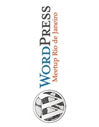 1o-wordpress-meetup-rio-de-janeiro