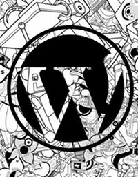 melhores-regras-para-os-robots-txt-do-wordpress