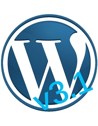 wordpress-3-1-final-lancado-oficialmente