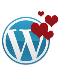 as-novidades-do-wordpress-3-1-que-mais-adoramos