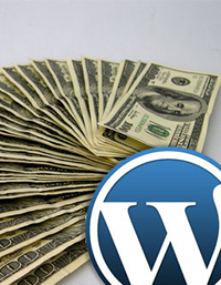 8-plugins-wordpress-para-criar-blogs-premium-membership
