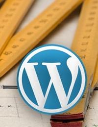 7-truques-e-dicas-para-o-editor-de-texto-do-wordpress