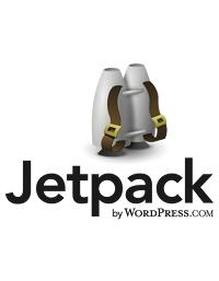 jetpack-um-plugin-essencial-para-o-seu-wordpress