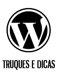 13-truques-e-dicas-basicos-para-wordpress