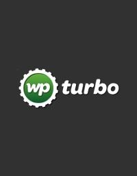 wpturbo-crie-blogs-de-conteudo-automatico-em-wordpress