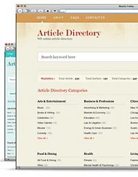 como-criar-um-diretorio-de-artigos-com-wordpress