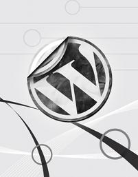 criar-menu-dropdown-sem-plugins-com-o-wordpress
