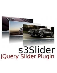 s3slider-slideshow-com-recorte-de-imagens