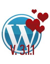 wordpress-3-1-1-disponivel-para-download