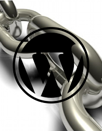 6-plugins-wordpress-para-programas-de-afiliados