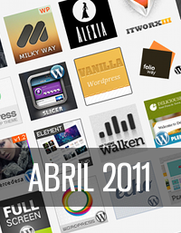 40-templates-wordpress-premium-lancados-em-abril
