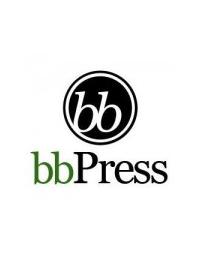 como-adicionar-um-forum-ao-seu-wordpress-com-o-plugin-bbpress