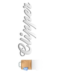 clipper-um-template-wordpress-para-cupoms