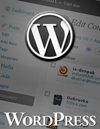 como-personalizar-os-comentarios-do-seu-blog-wordpress