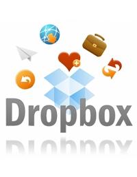 como-fazer-backups-automaticos-do-seu-blog-wordpress-para-o-dropbox