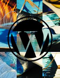 truques-para-otimizar-galerias-de-imagens-no-wordpress